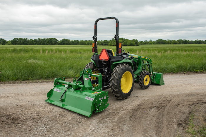 John Deere Frontier GS10L Ground-Driven Overseeder_1019 copy