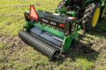 John Deere Frontier RT30 Gear-Driven Rotary Tiller_1019 copy