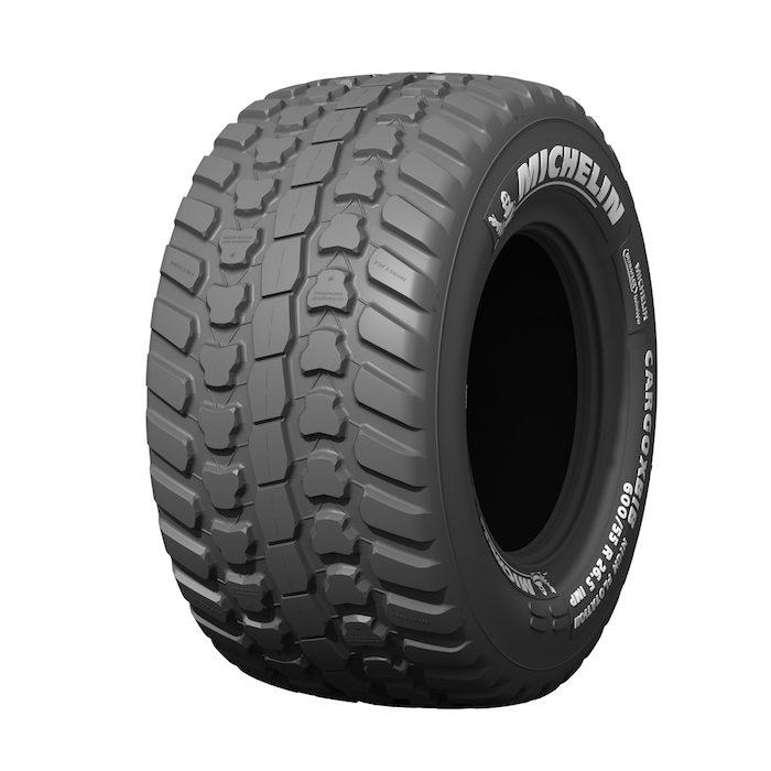 Michelin CargoXBib HF Tire_1019 copy