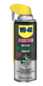 WD-40_Specialist_Lubricant_1019 copy