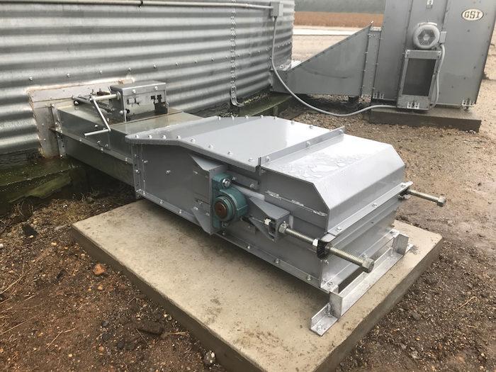 GSI Under-Bin Chain Conveyor_0919 copy