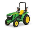 John Deere 3D Series compact utility tractors_0919 copy