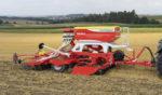 PottingerTERRASEM universal seed drill_0919 copy