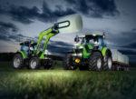 Deutz-Fahr 6 Series Utility Tractors_0319 copy