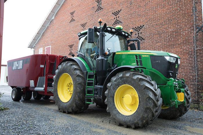 John Deere 6230R and 6250R Tractors_0319 copy