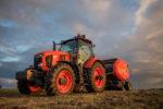 Kubota M7 Gen 2 Tractor_0319 copy