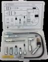 lumax LX-1470 lubrication kit_0319 copy