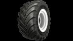 Alliance Tire Americas Inc. Alliance Agriflex+ 377 Flotation Radial Tire _0420 copy