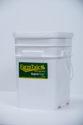 FarmTalc SupraFlow Ultra-Premium Seed Lubricant_0420 copy