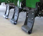 May Wes G4 Stalk Stompers for John Deere 90/40 Series Corn Heads_0420 copy