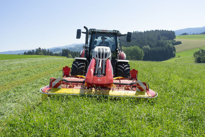Pöttinger Novacat 301 Alpha Motion Pro Disc Mower_0420 copy