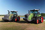 AGCO Fendt 1100 Vario MTtrack Tractor_0820 copy