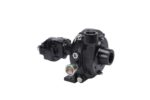 Ace Pro 5 Series FMCSC Pumps_0820 copy.jpg