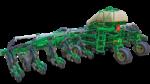 Great Plains PL5200 Planter_0820 copy