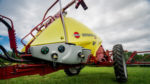 Hardi Navigator i Version Sprayer_0820 copy