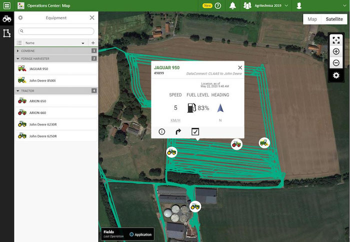 Claas DataConnect System_1220 copy