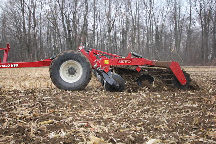 Salford Group HALO Speed Tillage Platform _1220 copy