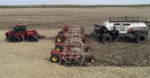 Bourgault 3330 SE and 3335 QDA Series Paralink Hoe Drill _0720 copy
