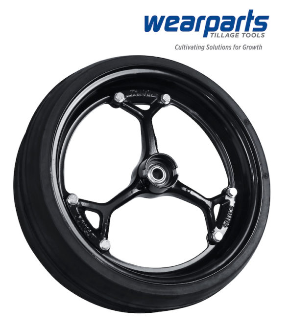 Otico Farmflex Gauge Wheels/Press Wheels_0720 copy