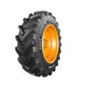 CEAT Specialty Tires Torquemax Ag Tires _0520 copy
