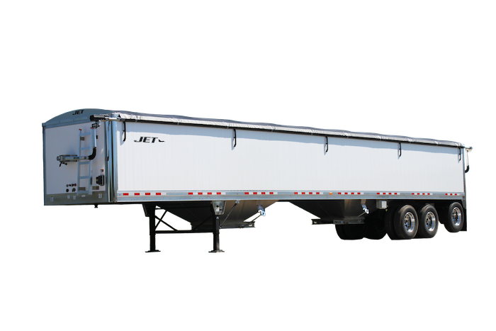 Jet Co. Aluminum Grain Trailer _0520 copy