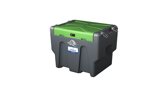 Kingspan TruckMaster Portable Diesel Fuel Tank_0520 copy