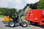 Tobroco Machinery LLC Giant G3500 Series Loader _0520 copy