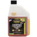 Hot Shots Secret Everyday Diesel Treatment (EDT)_1120 copy