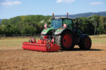 Kuhn North America HR 1030 and 1040 Series Power Harrows_1120 copy