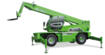 Merlo R70.24 S-Plus and R70.28 S-Plus Roto Telehandlers_1120 copy