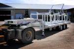 Felling Trailers FT-40-2 Triple Reel Trailer_0920 copy