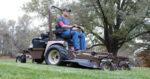 Grasshopper Model 937 EFI FrontMount Mower _0920 copy