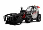 Manitou MLT 420 Compact Telescopic Loader_0920 copy