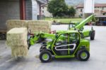 Merlo P27.6PLUS Telehandler_0920 copy