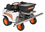 Scag Power Equipment Turf Storm Stand-On Spreader-Sprayer_0920 copy
