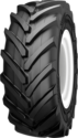 Alliance Tire Americas Inc. Agri Star II Radial Farm Tire