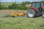 Vermeer 10 Series TE Tedder_0220 copy