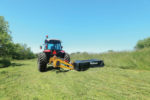 Vermeer 50 Series 3-Point Disc Mower_0220 copy