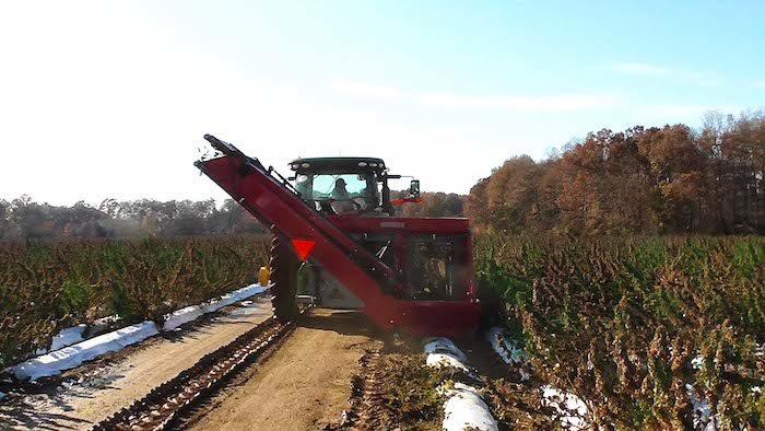 Hiniker Hemp Harvester _0320 copy