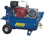 Jenny Products Inc. Compressor/Generator Combination Models_0320 copy