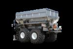 New Leader NL5060 G5 High Capacity Pull-Type Spinner Spreader_0320 copy