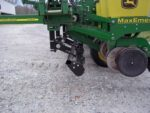 Yetter 5500 Cover Crop Devastator_0320 copy
