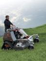 Altoz TSX 561 i Standing Mower_0421 copy