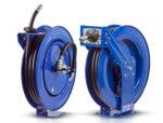 Coxreels Diesel Exhaust Fluid (DEF) Hose Reels _0421 copy