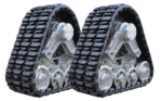 Mattracks RT250 Track Conversion System _0821 copy