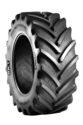 BKT AGRIMAX V-FLECTO Tire_0121 copy