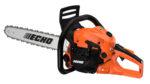 ECHO CS-4910 Chainsaw_0121 copy