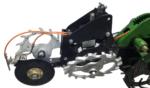 Schaffert Mfg. Graham 4-Link Force Closing Wheel System _0121 copy