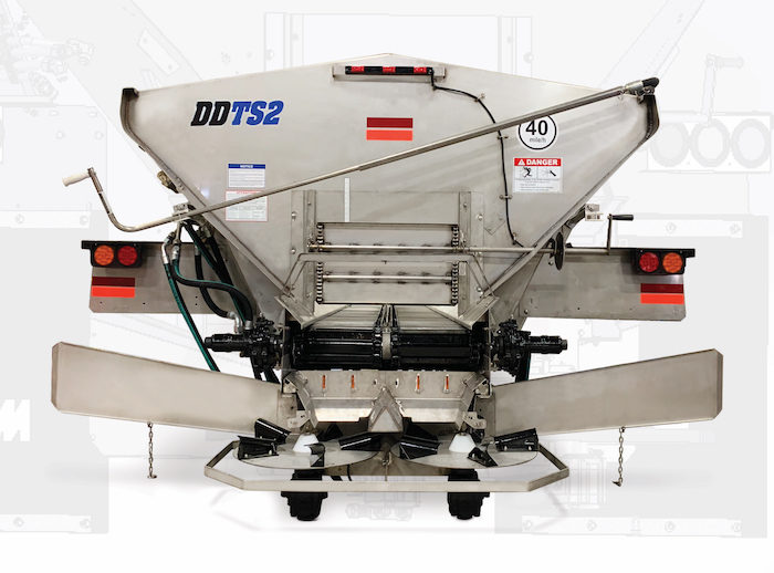 GVM Double Duty Standard Rotation Series (SRS) Spreader Line _0321 copy