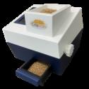 Next Instruments CropScan 3000X On Farm Whole Grain Analyzer_0321 copy